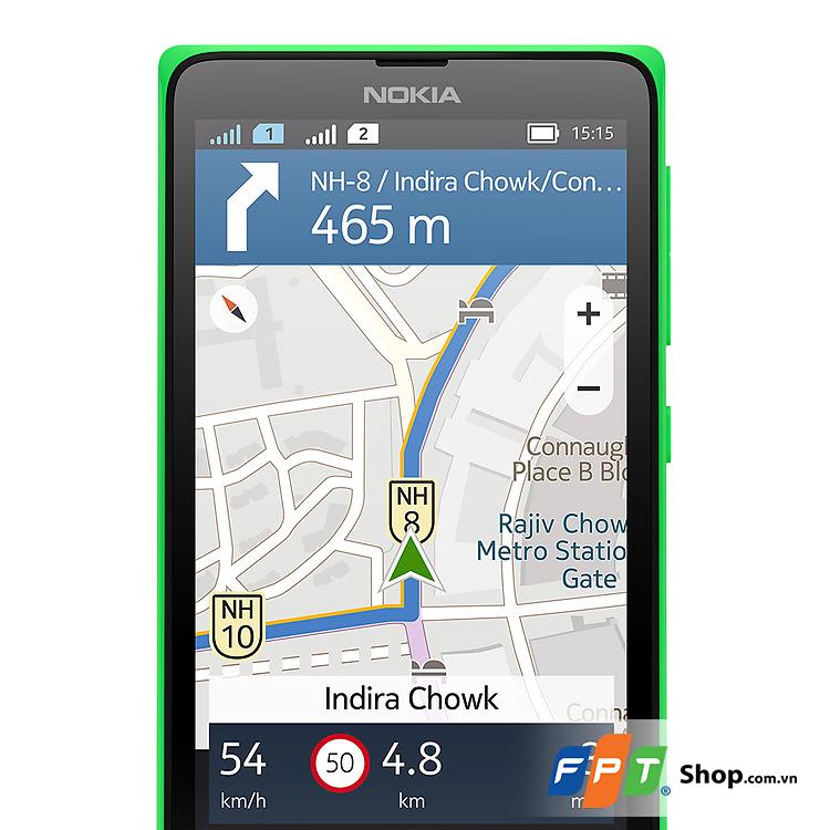 map-Nokia-X