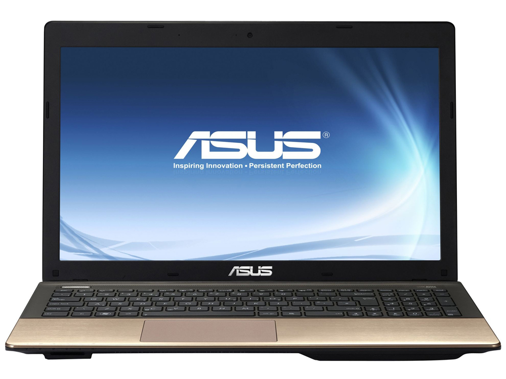 20130713160314 not001785 1 - Laptop Asus K45A