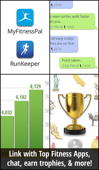 Activity-Tracking-Games-by-Striiv-itunes-ios-app