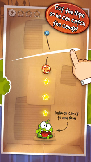 Cut-the-Rope-game-ios-android