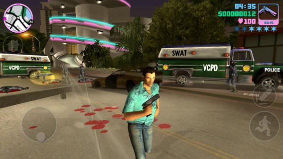 Grand-Theft-Auto-Vice-City-android-ios-game