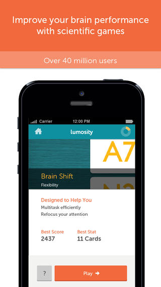 Lumosity-Mobile-itunes-ios-app