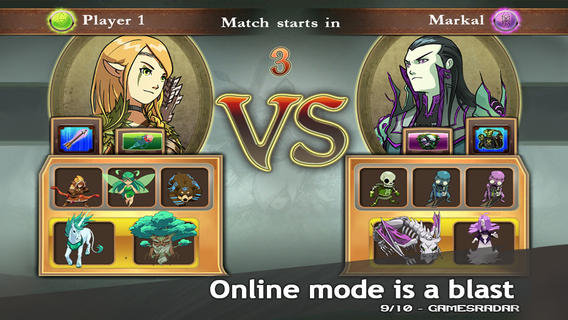 M-M-Clash-of-Heroes-itunes-ios-game-android
