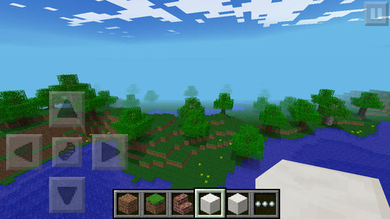 Minecraft-Pocket-Edition-itunes-ios-android-game
