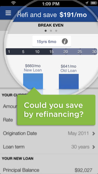 Mortgage-calculator-mortgage-rates-by-Zillow-itunes-ios-app