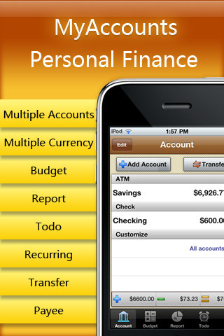 Personal-Finance-MyAccounts-itunes-ios-app