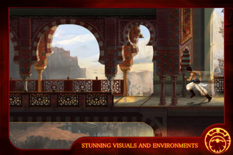Prince-of-Persia-game-android-ios