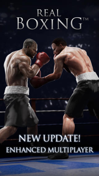Real-Boxing-TM-game-itunes-ios-android