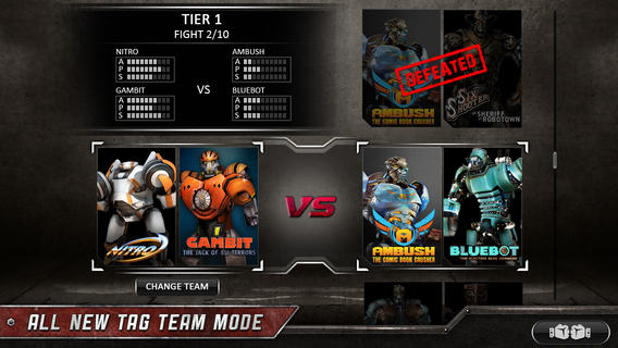 Real-Steel-game-itunes-android