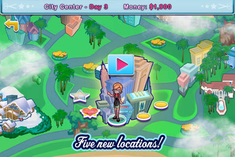 Sally-Salon-Luxury-Edition-itunes-ios-android-game