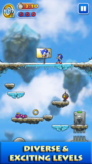 Sonic-Jump-TM-game-android-ios-wp