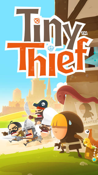 Tiny-Thief-game-ios-android