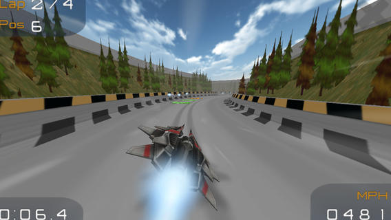 TurboFly-HD-game-ios-itunes-android