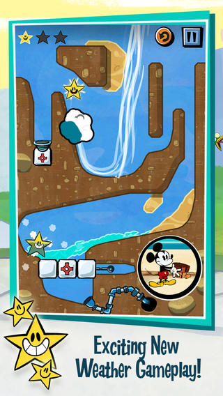 wheres-my-mickey game ios android