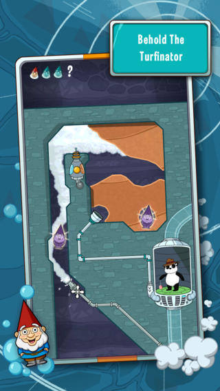 Where-is-my-Perry-itunes-ios-android-game