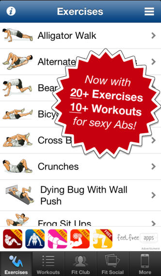 ab-workouts-free-itunes-ios-app