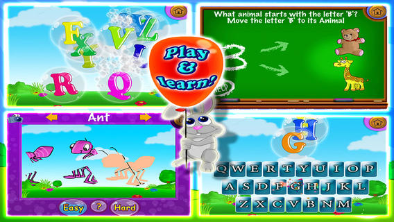 abc-song-all-in-one-educational-itunes-ios-app