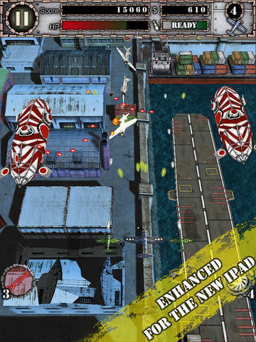 airattack-hd-itunes-ios-game-android