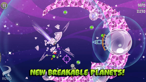 angry-birds-space-itunes-ios-app