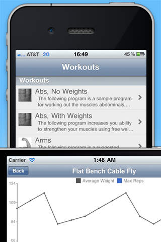 body-fitness-free-ultimate-itunes-ios-app