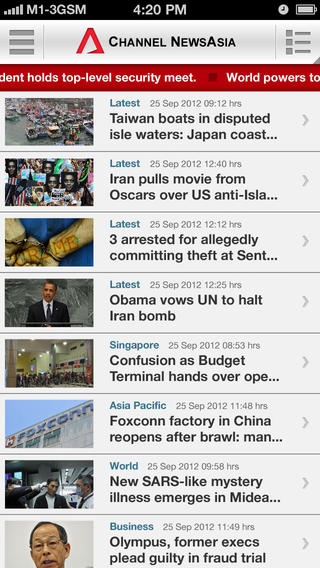 channel-newsasia-itunes-ios-app