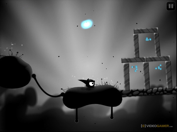 contre-jour-game-ios-android