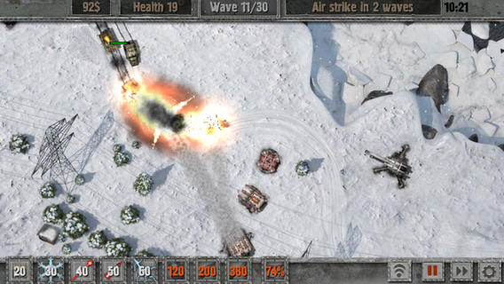 defense-zone-2-hd-itunes-ios-game-android