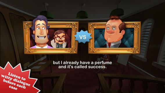 devils-attorney-itunes-ios-android-game