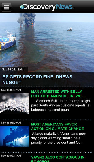 discovery-news-for-iphone-itunes-ios-app