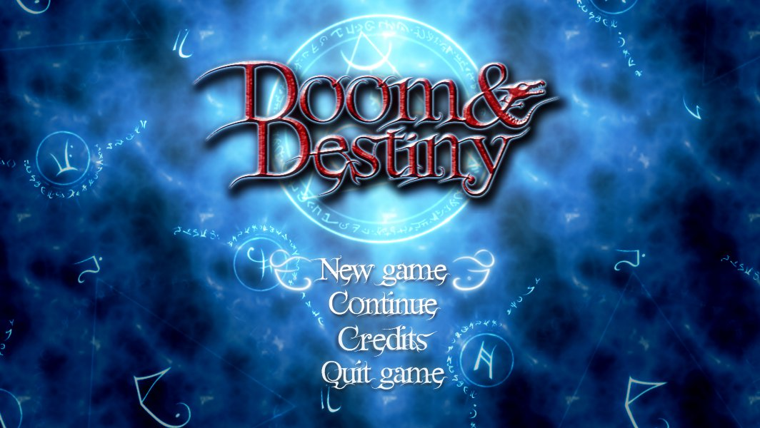 doom-and-destiny-game
