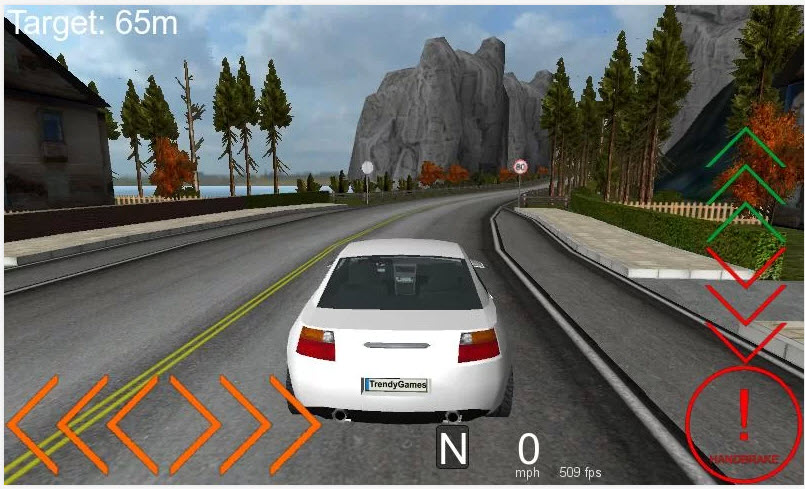 duty-driver-full-android-game