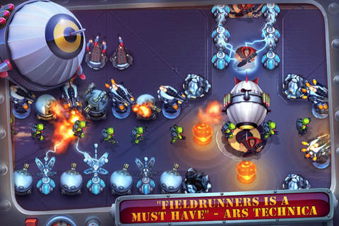 fieldrunners-itunes-ios-game-android