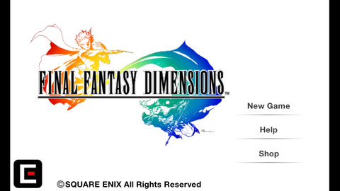 final-fantasy-dimensions-itunes-ios-game-android