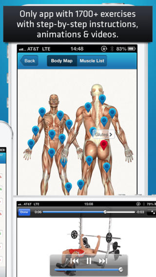 fitness-buddy-1700--exercise-itunes-ios-app