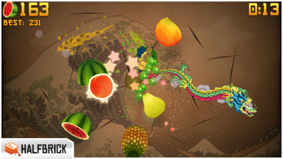 fruit-ninja-game-ios-android