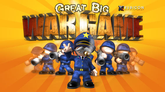 great-big-war-game-itunes-android