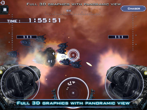 heavy-gunner-3d-for-ipad-itunes-ios-android-app
