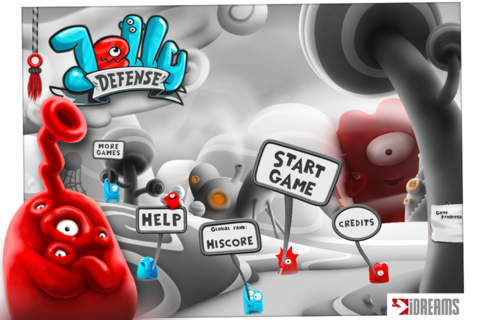 jelly-defense-itunes-ios-android-game