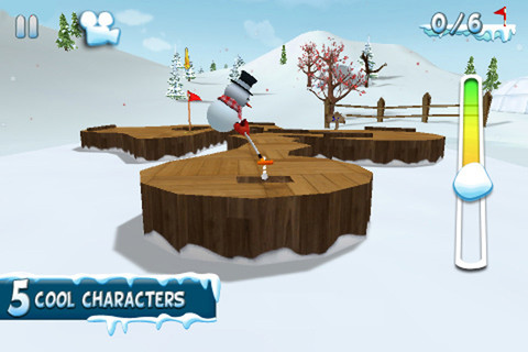 mini-golf-3d-itunes-ios-android-app