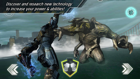 pacific-rim-game-ios-android