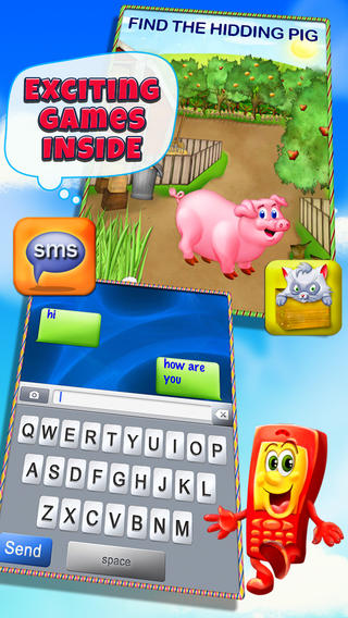 phone-for-kids-all-in-one-itunes-ios-app