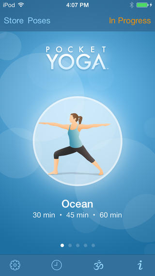 pocket-yoga-itunes-ios-app