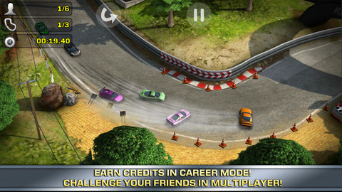 reckless-racing-2-itunes-ios-game-android