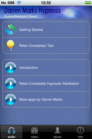 relax-completely-itunes-ios-app