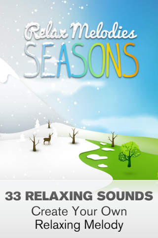 relax-melodies-seasons-music