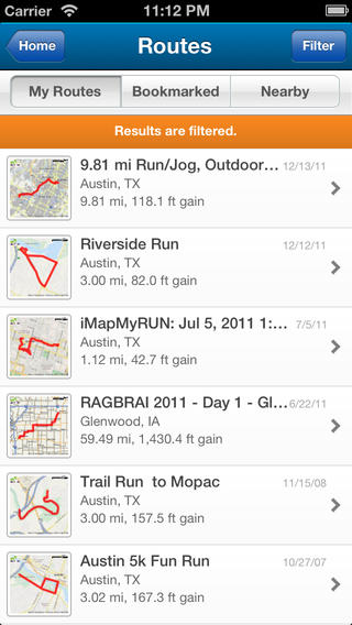 run-map-my-run-gps-running-itunes-ios-app