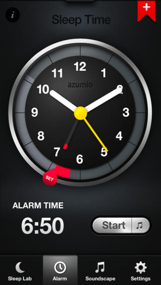 sleep-time-alarm-clock-sleep-itunes-ios-app