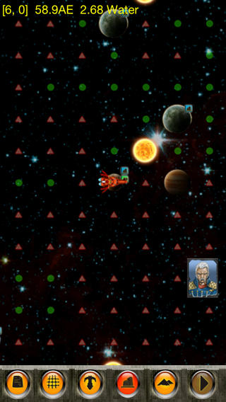 star-traders-rpg-lite-itunes-ios-android-game