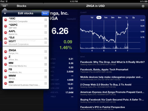 stock-market-hd-free-stocks-itunes-ios-app