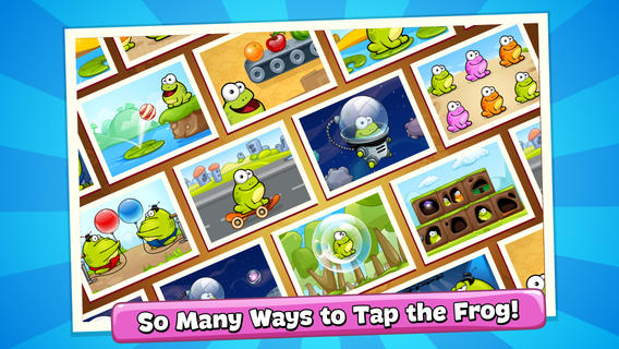 tap-the-frog-itunes-ios-games